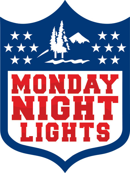 Monday Night Lights