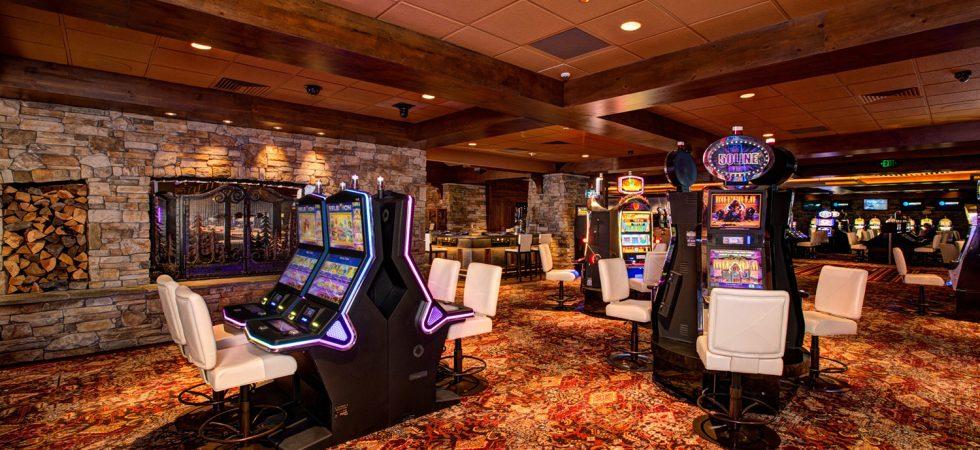 grand lodge casino nevada